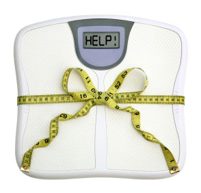 weight-management-scale.jpg