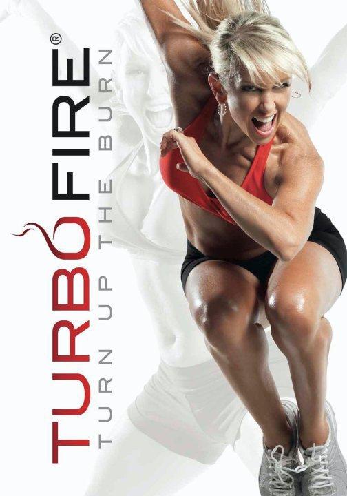 Turbo-Fire