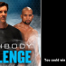Are YOU Ready to Take the Beachbody Challenge?