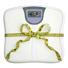 How Often and When Should you Weight Yourself?